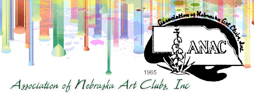 Association of Nebraska Art Clubs