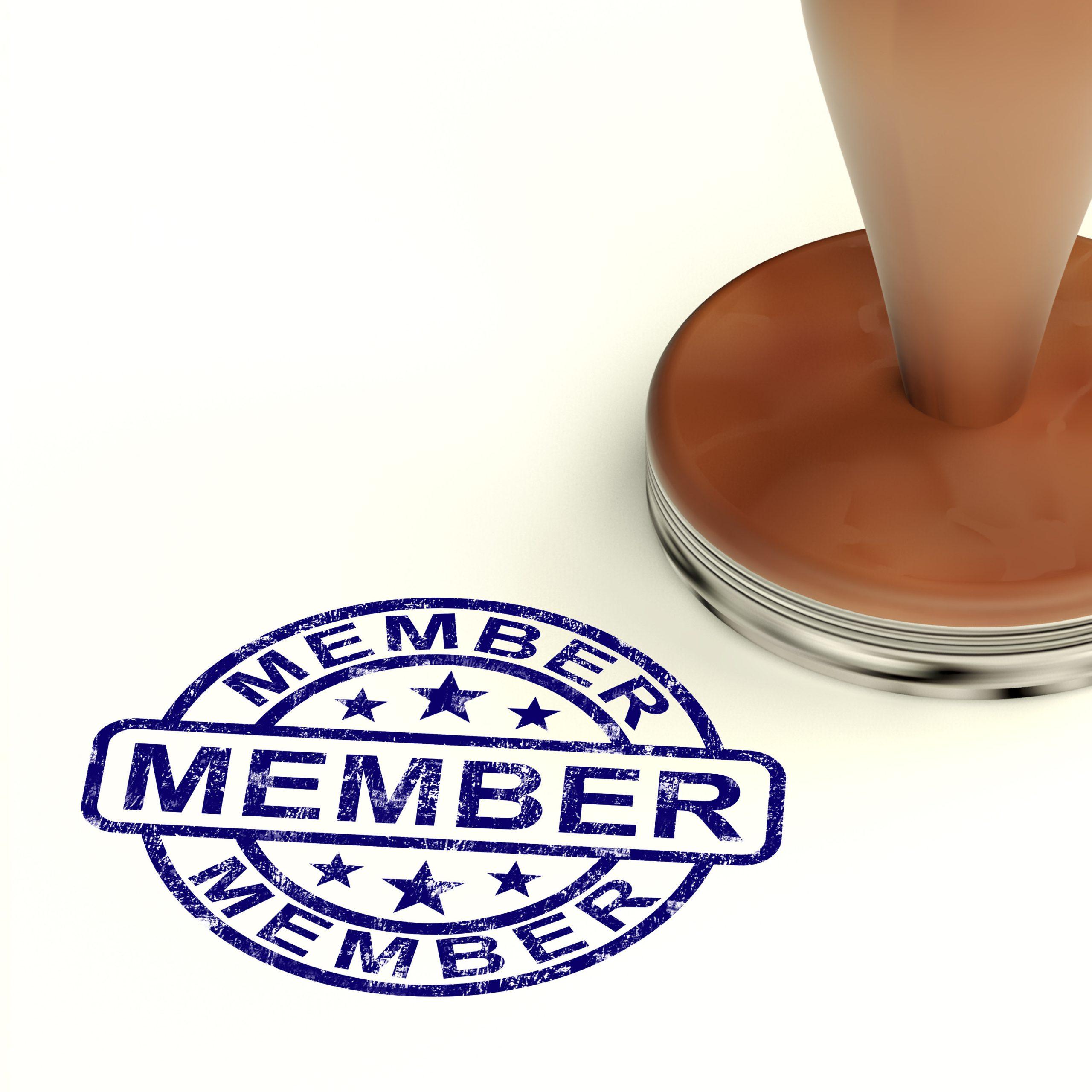 Membership & Clubs